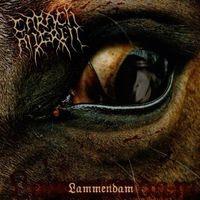 Carach Angren - Lammendam