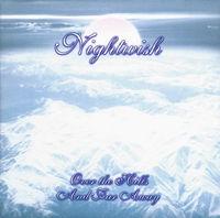 Nightwish - Over The Hills And Far Away [Vinyl]