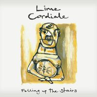 Lime Cordiale - Falling Up The Stairs (Ep)