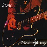Stone - Mood Strings