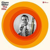 Glenn Miller - Hits (Gate) [180 Gram] [Remastered] (Vv) (Spa)