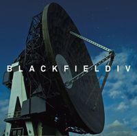 Blackfield - IV [Vinyl]