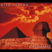 Kito Peters - Pyramid