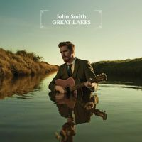 John Smith - Great Lakes [Import]