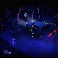 Still Corners - Dead Blue