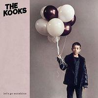 The Kooks - Let's Go Sunshine (Bonus Track) [Import]