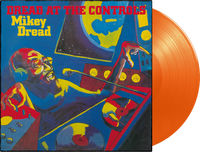 Mikey Dread - Dread At The Controls [Limited Edition] [180 Gram] (Org)