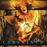 Labyrinth - Labyrinth [Import]