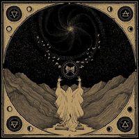 Lotus Thief - Gramarye