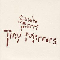 Sandro Perri - Tiny Mirrors
