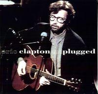 Eric Clapton - Unplugged [180 Gram]