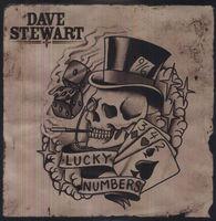 Dave Stewart - Lucky Numbers [Vinyl]