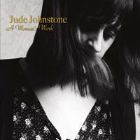 Jude Johnstone - A Woman's Work