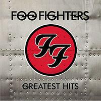 Foo Fighters - Greatest Hits [Vinyl]