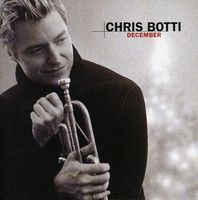 Chris Botti - December [Import]