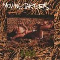 Moving Targets - Fall