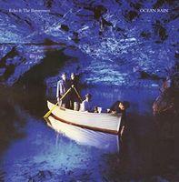 Echo & The Bunnymen - Ocean Rain (Uk)