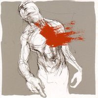 Converge - Deeper the Wound