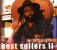 Mikey Dread - Best Sellers 2