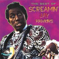 Screamin' Jay Hawkins - Best Of