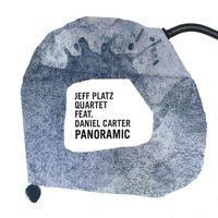 Jeff Platz - Panoramic