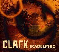 Clark - Iradelphic