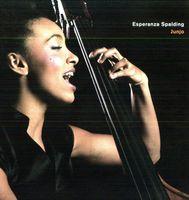 Esperanza Spalding - Junjo LP