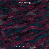 Field Mouse - Hold Still Life [Vinyl]