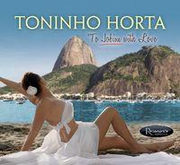 Toninho Horta - To Jobim With Love