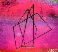 D-A-D - Vitro