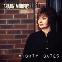 Shaun Murphy - Mighty Gates
