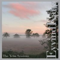 Eyvind Kang - Yelm Sessions
