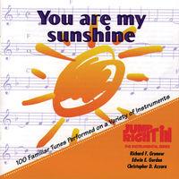 David Shaw - You Are My Sunshine