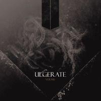 Ulcerate - Vermis