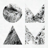 Of Monsters And Men - Beneath The Skin [Vinyl]