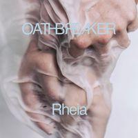 Oathbreaker - Rheia [Vinyl]