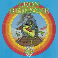 Leon Redbone - On The Track [LP]