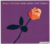 Marc Copland - Some More Love Songs [Import]