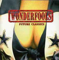 Wonderfools - Future Classics