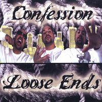 Confession - Loose Ends