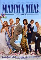 Mamma Mia! The Movie [Movie] - Mamma Mia! The Movie