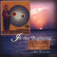 Katina - In The Beginning