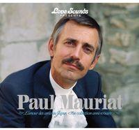 Paul Mauriat - L'amour Des Amis Au Japon (Jpn) [Remastered] (Shm)