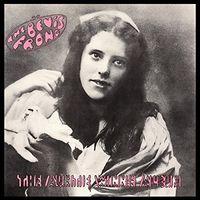 Bevis Frond - Auntie Winnie Album (Uk)