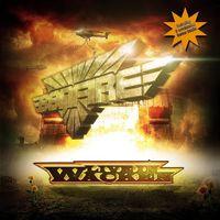 Bonfire - Live In Wacken [Import]