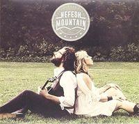 Nefesh Mountain - Nefesh Mountain