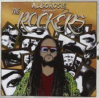 Alborosie - Rockers (Ita)