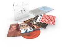 Chic - Chic Organization 1977-1979