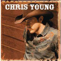 Chris Young - Chris Young