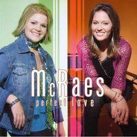 McRaes - Perfect Love